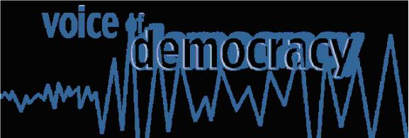 voice of democracy audio essay scholarship Can you write do you have strong opinions about certain subjects the voice of democracy program is an audio essay contest for students in grades 9 through 12 if.